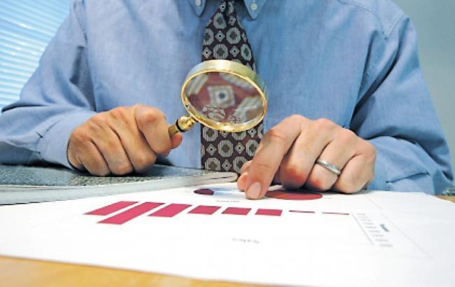 ГФС предлагает отменить проверки ФОПов при закрытии