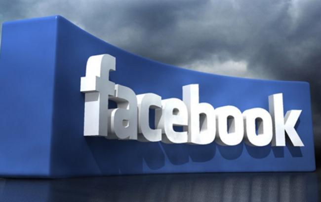 Facebook запустит собственный видеосервис до конца января