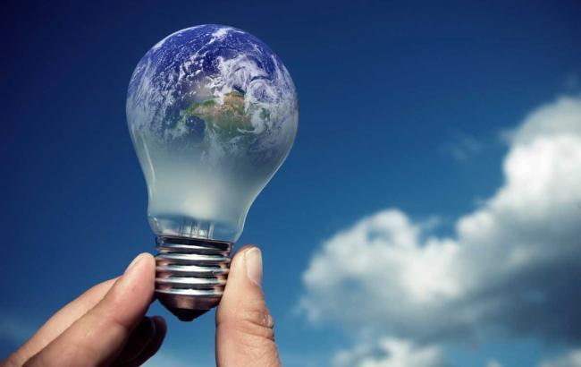 ЄС готовий брати участь у створенні Фонду енергоефективності в Україні