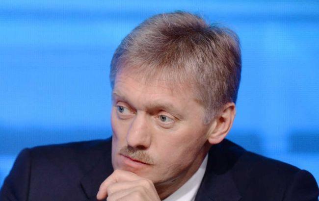 ВКремле высказались заскорейшую встречу В. Путина иТрампа
