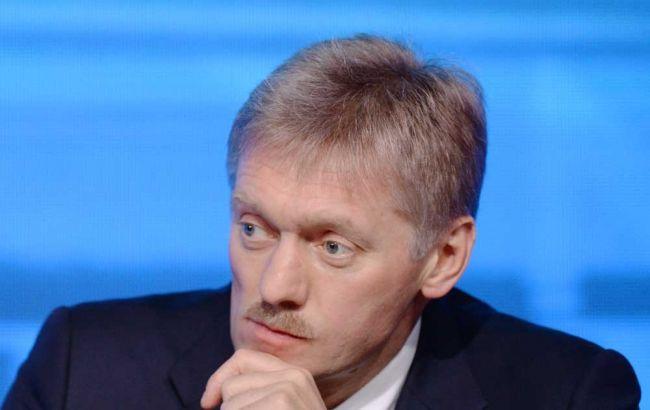 Кремль объявил оботказе Российской Федерации разрушать иные страны «целиком»