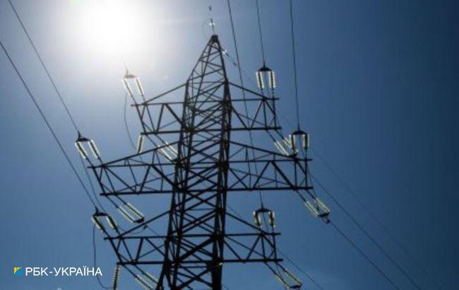 Исторический минимум. Трейдеры вновь обвалили цену на электроэнергию