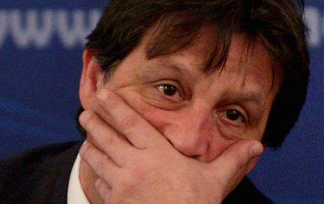 В Сербии министра обороны уволили за шутку в отношении журналистки