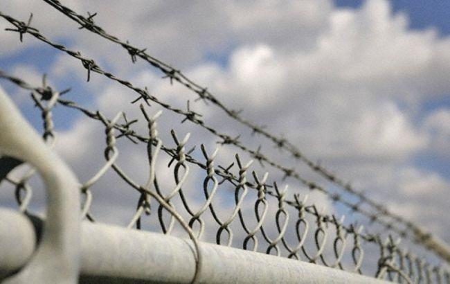 Фото: екс-підполковник ЗСУ буде відбувати покарання в колонії суворого режиму