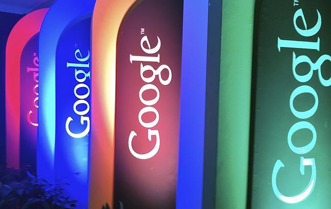 Фото: Google (flickr.com/Jon Russell)