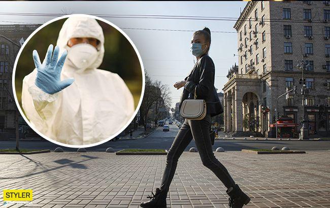 Ученые заявили про вторую волну коронавируса: одноразовый карантин не поможет
