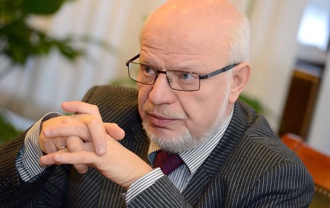 РПЛ очікує арешти в РФ кухарів ресторанів української кухні