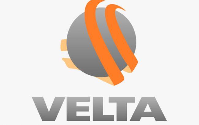 """""""Велта""""планирует построить инновационный завод на месте затопленной угольной шахты"""