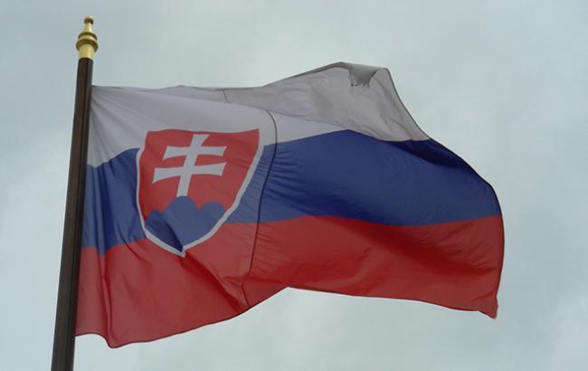 Словацькі депутати поїдуть в Крим попри застереження посла України