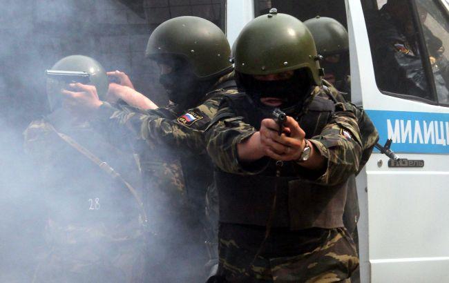 Волна массовых обысков в Крыму: задержали 7 человек, Украина открыла два дела
