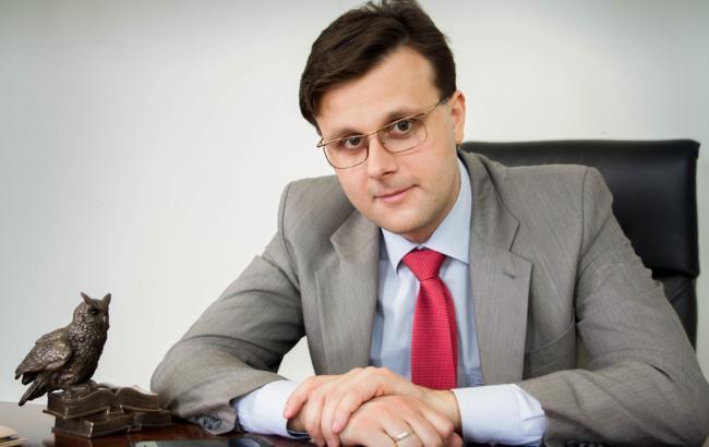 Фото: Віктор Галасюк