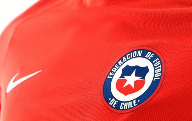 Рейнальдо Руэда возглавил сборную Чили