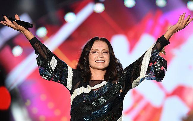 Софію Ротару зацькували в Росії: директор співачки здивував заявою
