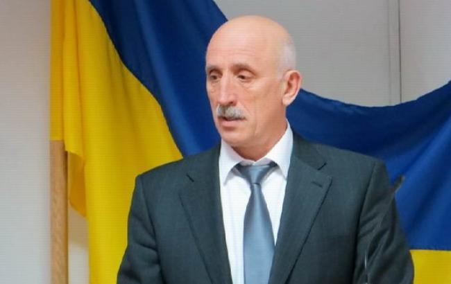 В. Палагнюк