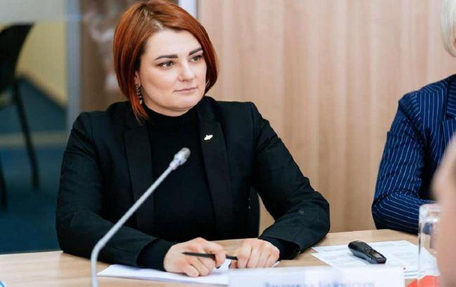 """Минюст не признает нарушений обязательств перед """"зелеными"""" инвесторами, - нардеп"""