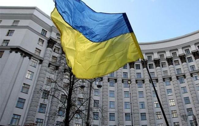Кабмін призначив головою Держфінінспекції Лідію Гаврилову