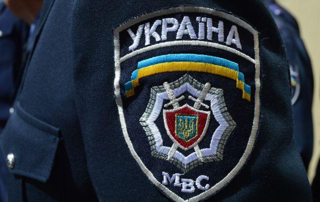 Бійка фанатів у Києві: міліція порушила справу