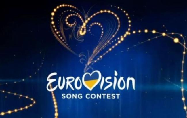 Фото: Евровидение 2017 пройдет в Киеве