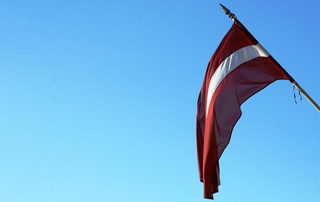 """Латвия запретила въезд в страну 49 фигурантам аналога """"списка Магнитского"""""""