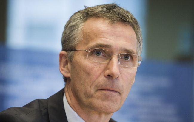 Руководитель Косово призвал парламент принять закон осоздании постоянной армии