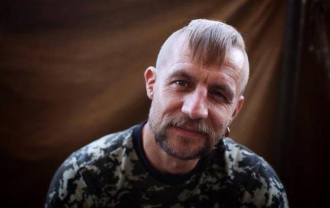 Фото: Михайло Гаврилюк (antikor.com.ua)