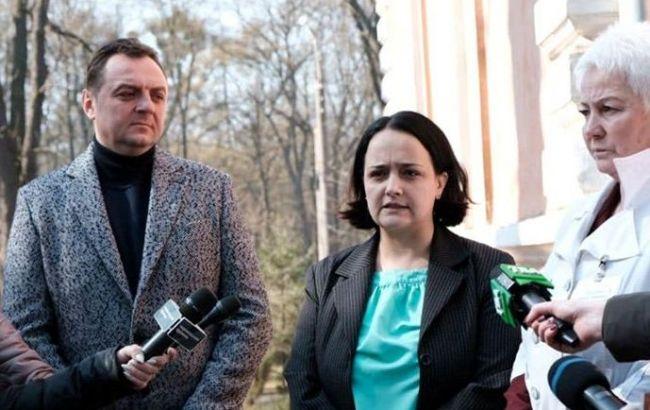 Жительница Черновицкой области умерла не от коронавируса, - медики