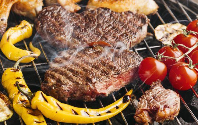 Ця їжа несе загрозу для здоров'я: може викликати онкологію