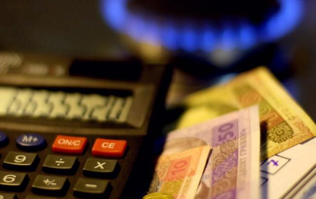 Постанова НКРЭКУ про скасування абонплати на газ набула чинності