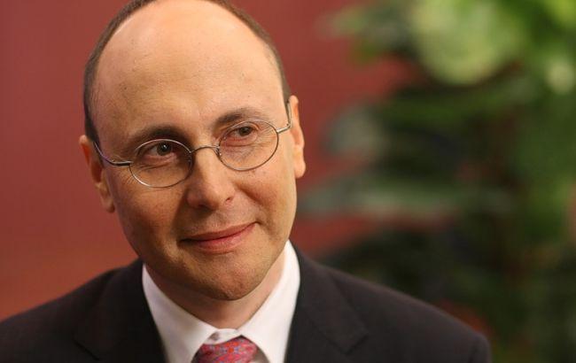 Сергей Гусовский: Городская администрация должна быть подотчетна местному совету