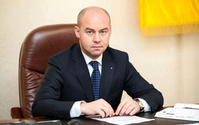 Тернополь назвал условие ужесточения карантина: если будет объективная необходимость