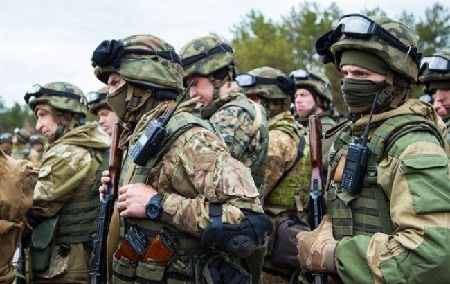 У Росії чеченські бойовики напали на частину Росгвардии, 12 людей загинули