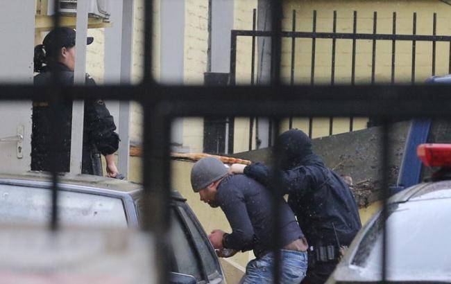 Суд скасував арешт другого фігуранта справи про вбивство Нємцова