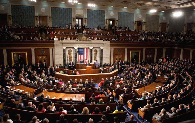 Сенат утвердил Мэттиса вдолжности министра обороны США