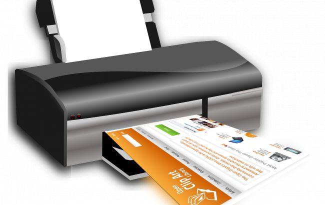 Чековые принтеры: особенности техники и нюансы выбора