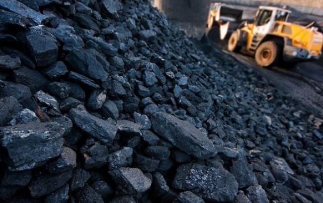 """Компания из ЮАР отказалась от новых сделок по поставкам угля в Украину, - """"Укринтерэнерго"""""""