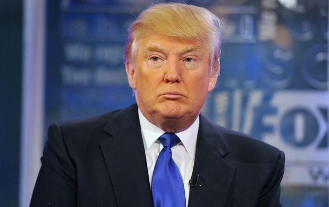 Фото: Дональд Трамп рассматривает возможность усиления санкций против России