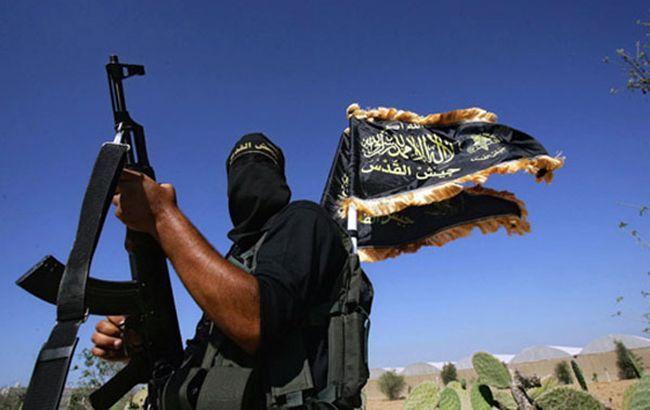 Двох британців визнали винними в підготовці теракту