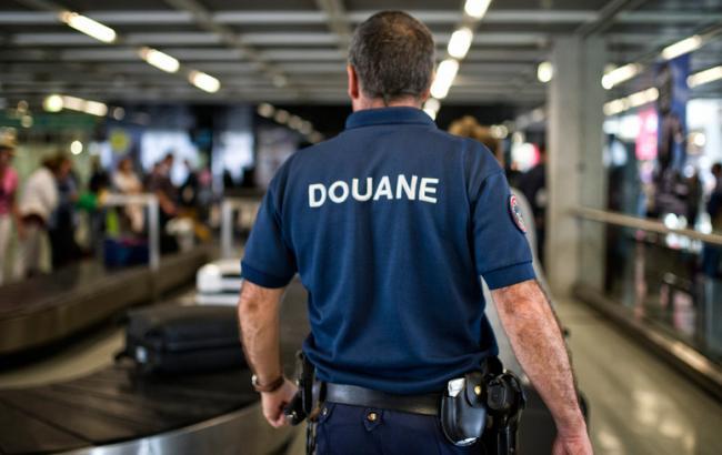У Франції затримали українську вантажівку з кокаїном на 52 млн євро