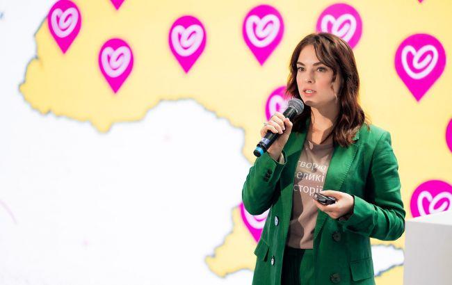 В Zagoriy Foundation объявили победителей грантового конкурса по благотворительности