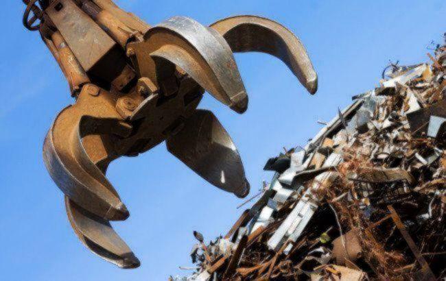 Запрет на экспорт металлолома нужен, чтобы обеспечить налоговые поступления в бюджет, - нардеп