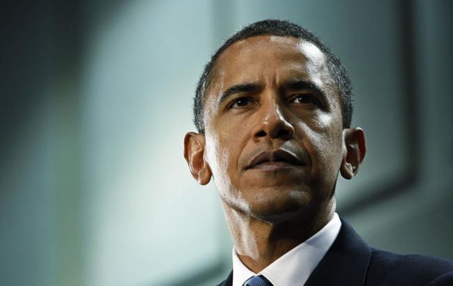 США завтра оголосять про нові санкції проти РФ за втручання у вибори, - CNN
