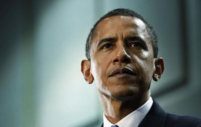 Дональд Трамп прокомментировал призывы ввести новые санкции противРФ