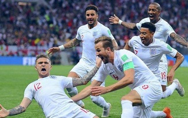 Відбірковий матч Євро-2020 між Англією і Болгарією зупинили за расистські вигуки