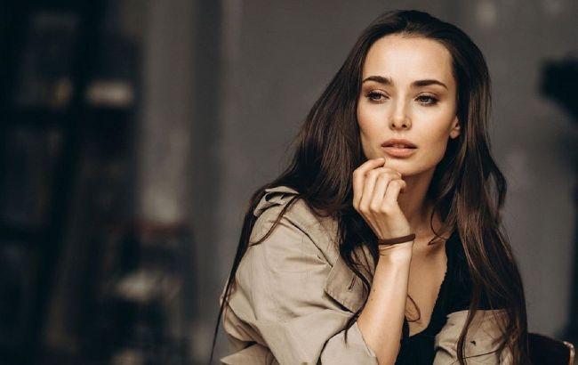 """""""Холостячка"""" Ксения Мишина раскрыла свои секреты красоты и стройности"""