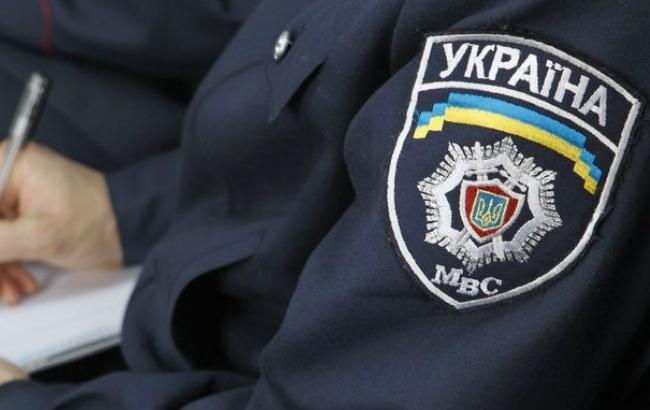 МВС розслідує 4 провадження щодо порушень виборчого законодавства у Тернопільській обл