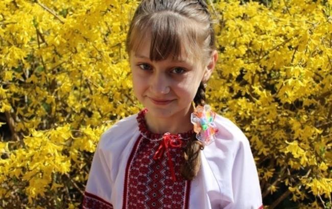 Фото: Виктория (ubb.org.ua)
