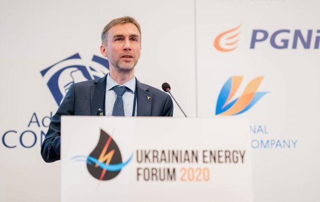 Потребители выиграют от долгосрочных контрактов на рынке электроэнергии, - YASNO