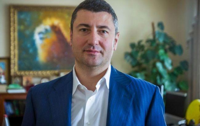 Решение ВАКС по Бахматюку принято вопреки аналогичным решениям по окружению Януковича, — адвокаты