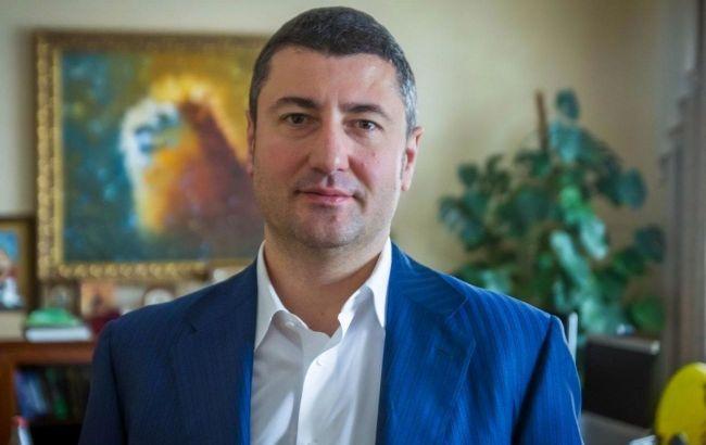 Бахматюк: у Кабміні повинні бути люди, які представляють інтереси бізнесу за кордоном