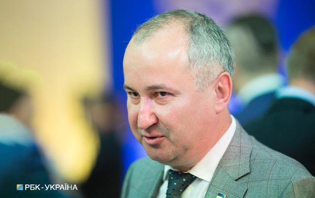 СБУ собрала для Гааги свидетельства обстрела Мариуполя россиянами вэтом году